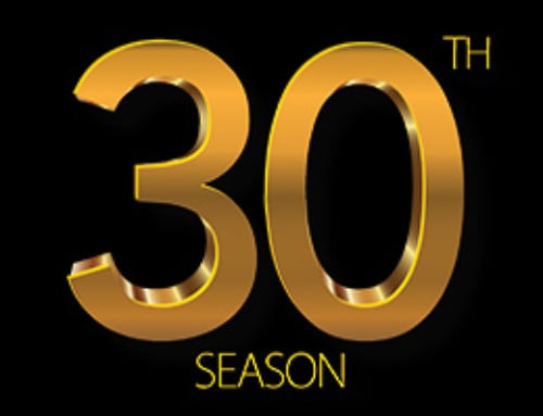 Season Subscriptions – Season 30