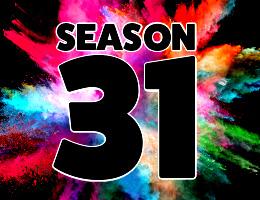 NCMC Season 31 Concert Subscriptions